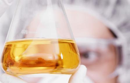 胶黏剂:国家战略引导行业科学发展